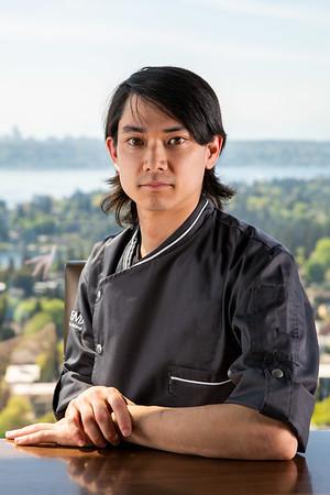 Ascend Prime Steak & Sushi Restaurant in Bellevue, WA