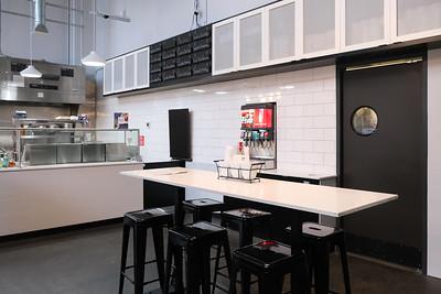 GH Pasta Company in Seattle, WA
