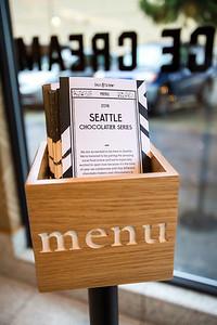 Salt & Straw - Ballard, Seattle