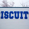 Seattle Biscuit Company