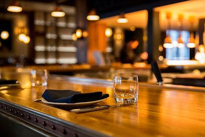 03 Heartwood Provisions Restaurant in Seattle, WA