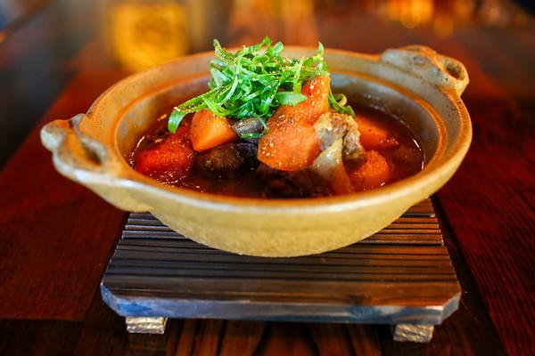 Adana Restaurant Food Photos
