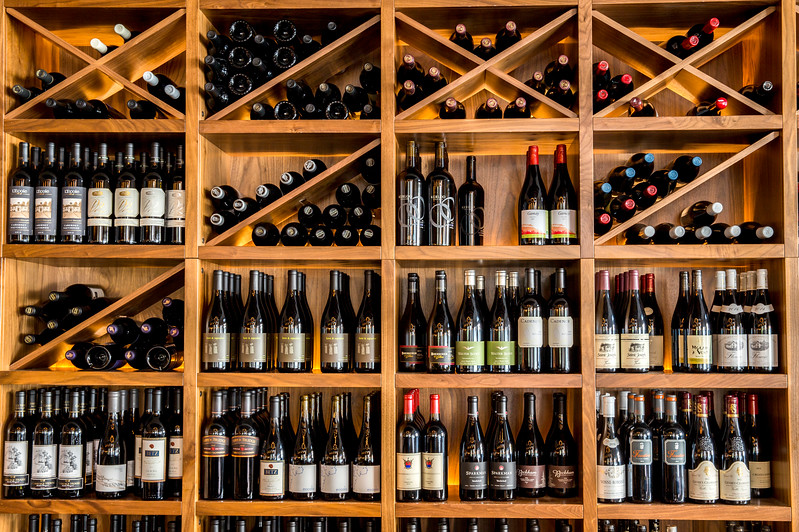 Heartwood Provisions in Seattle, WA
