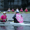 Mt BAKER does Row for the Cure!! :