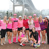 Row For the Cure 2013 : Thanks for joining us on Row For the Cure. More photos coming soon!