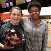 2014 Seattle Parks Specialized Programs Bowling :