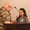 2018 March SOI Officer Installation Meeting (45 of 52)