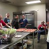 2018 March SOI Officer Installation Best Part of Italian Cooking (2 of 1)