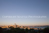 Space Needle from Kerry Park 110