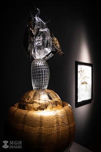 Chihuly_Glass-7