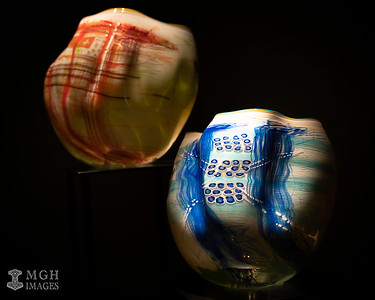 Chihuly_Glass-4
