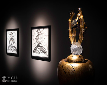 Chihuly_Glass-10