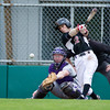 Baseball Seattle University vs University of Washington. Images are for personal use only. Under no circumstances are these photos approved for promoting commercial products or allowed to appear on commercial items. Per NCAA Division I Manual Section 12.5.2.2