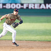 Baseball Seattle University vs Washington State University. Images are for personal use only. Under no circumstances are these photos approved for promoting commercial products or allowed to appear on commercial items. Per NCAA Division I Manual Section 12.5.2.2