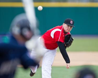 Baseball February 6, 2011