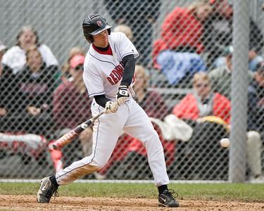 Baseball May 23, 2010 Game 2