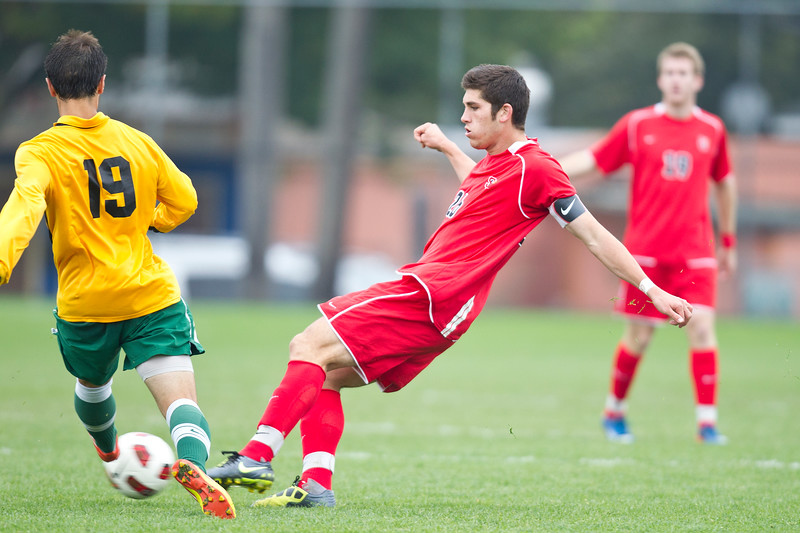 Men's Soccer Seattle University vs Sacramento State. Images are for personal use only. Under no circumstances are these photos approved for promoting commercial products or allowed to appear on commercial items. Per NCAA Division I Manual Section 12.5.2.2