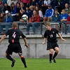Men's Soccer Seattle University vs Oregon State University. Images are for personal use only. Under no circumstances are these photos approved for promoting commercial products or allowed to appear on commercial items. Per NCAA Division I Manual Section 12.5.2.2