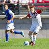 Men's Soccer Seattle University vs San Jose State. Images are for personal use only. Under no circumstances are these photos approved for promoting commercial products or allowed to appear on commercial items. Per NCAA Division I Manual Section 12.5.2.2