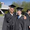 SU_Graduation_06_13_10_0011