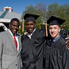 SU_Graduation_06_13_10_0005