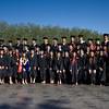SU_Graduation_06_13_10_0002