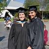 SU_Graduation_06_13_10_0013
