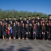 SU_Graduation_06_13_10_0001