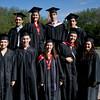 SU_Graduation_06_13_10_0004