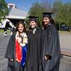 SU_Graduation_06_13_10_0014