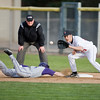SU_Baseball_Seniors_11_0007