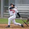 SU_Baseball_Seniors_11_0005