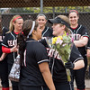 Softball Seattle University vs Simon Frasier. Images are for personal use only. Under no circumstances are these photos approved for promoting commercial products or allowed to appear on commercial items. Per NCAA Division I Manual Section 12.5.2.2