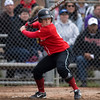 Softball Seattle University vs Western Washington. Images are for personal use only. Under no circumstances are these photos approved for promoting commercial products or allowed to appear on commercial items. Per NCAA Division I Manual Section 12.5.2.2