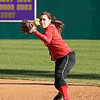 Softball Seattle University vs University of Washington. Images are for personal use only. Under no circumstances are these photos approved for promoting commercial products or allowed to appear on commercial items. Per NCAA Division I Manual Section 12.5.2.2