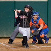 Softball Seattle University vs Boise State University. Images are for personal use only. Under no circumstances are these photos approved for promoting commercial products or allowed to appear on commercial items. Per NCAA Division I Manual Section 12.5.2.2
