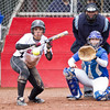 Softball Seattle University vs University of British Columbia. Images are for personal use only. Under no circumstances are these photos approved for promoting commercial products or allowed to appear on commercial items. Per NCAA Division I Manual Section 12.5.2.2