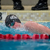 Men's Swimming Seattle University. Images are for personal use only. Under no circumstances are these photos approved for promoting commercial products or allowed to appear on commercial items. Per NCAA Division I Manual Section 12.5.2.2