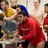 Swimming Seattle University vs Simon Fraser. Images are for personal use only. Under no circumstances are these photos approved for promoting commercial products or allowed to appear on commercial items. Per NCAA Division I Manual Section 12.5.2.2