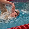 Women's Swimming Seattle University. Images are for personal use only. Under no circumstances are these photos approved for promoting commercial products or allowed to appear on commercial items. Per NCAA Division I Manual Section 12.5.2.2