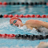 Women's Swimming Seattle University vs Simon Fraser. Images are for personal use only. Under no circumstances are these photos approved for promoting commercial products or allowed to appear on commercial items. Per NCAA Division I Manual Section 12.5.2.2