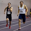 Seattle University Men's Indoor Track & Field. Images are for personal use only. Under no circumstances are these photos approved for promoting commercial products or allowed to appear on commercial items. Per NCAA Division I Manual Section 12.5.2.2