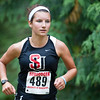 Seattle University Women's Cross Country. Images are for personal use only. Under no circumstances are these photos approved for promoting commercial products or allowed to appear on commercial items. Per NCAA Division I Manual Section 12.5.2.2