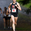 Seattle University Women's Cross Country: Emerald City Open. Images are for personal use only. Under no circumstances are these photos approved for promoting commercial products or allowed to appear on commercial items. Per NCAA Division I Manual Section 12.5.2.2