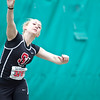 Seattle University Women's Track & Field. Images are for personal use only. Under no circumstances are these photos approved for promoting commercial products or allowed to appear on commercial items. Per NCAA Division I Manual Section 12.5.2.2