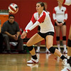 Volleyball Seattle University vs Oregon State. Images are for personal use only. Under no circumstances are these photos approved for promoting commercial products or allowed to appear on commercial items. Per NCAA Division I Manual Section 12.5.2.2