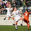 Women's Soccer Seattle University vs Boise State. Images are for personal use only. Under no circumstances are these photos approved for promoting commercial products or allowed to appear on commercial items. Per NCAA Division I Manual Section 12.5.2.2