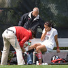 Women's Soccer Seattle University vs Oregon State University. Images are for personal use only. Under no circumstances are these photos approved for promoting commercial products or allowed to appear on commercial items. Per NCAA Division I Manual Section 12.5.2.2