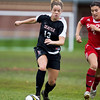 Women's Soccer Seattle University vs Saint Martin's. Images are for personal use only. Under no circumstances are these photos approved for promoting commercial products or allowed to appear on commercial items. Per NCAA Division I Manual Section 12.5.2.2