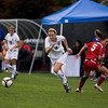 Women's Soccer Seattle University vs Eastern Washington. Images are for personal use only. Under no circumstances are these photos approved for promoting commercial products or allowed to appear on commercial items. Per NCAA Division I Manual Section 12.5.2.2